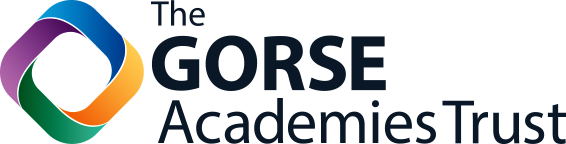 The GORSE Academies Trust