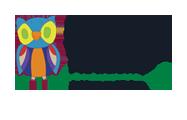morley-newlands-academy-logo