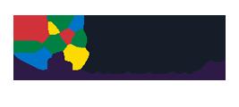 ryecroft-academy-logo