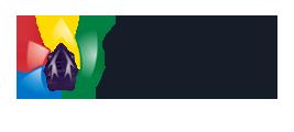 the-farnley-academy-logo