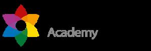 hillcrest-academy-logo